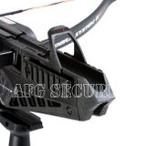 Kusza refleksyjna Ek-Archery Cobra R9 90 Lbs De luxe