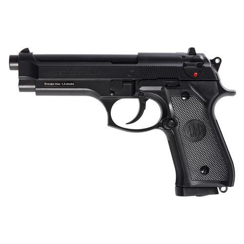 Pistolet airsoft Beretta M92 FS AG CO2