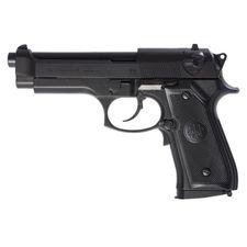 Pistolet airsoft AEG Beretta 92 FS
