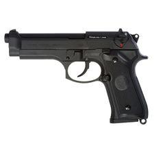 Pistolet airsoft  Beretta 92 FS Full Metal gas