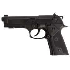 Airsoft pistolet Beretta Elite II AGCO2
