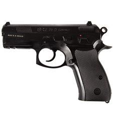 Pistolet ASG CZ 75D Compact, sprężynowy 6 mm BB