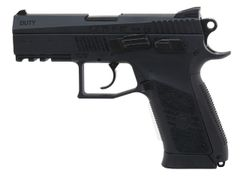 Pistolet ASG CZ 75 P-07 DUTY CO2