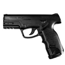 Pistolet airsoft Steyer M9­A1 CO2, 6 mm