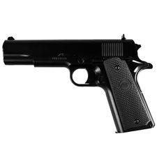 Pistolet airsoft STI 1911 Classic, sprężyna, 6 mm