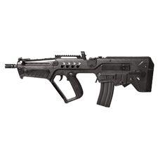 Pistolet maszynowz typu airsoft IWI Tavor 21 Sportline