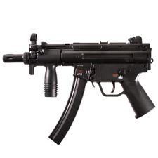 Pistolet maszynowy typu airsoft Heckler&Koch MP5 K AGCO2