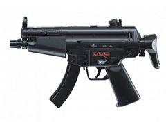 Pistolet maszynowy typu airsoft Mini MP5 Kidz AEG