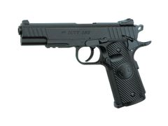 Pistolet airsoft STI Duty One CO2, 4,5mm