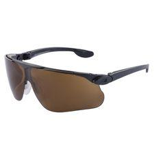 Okulary balistyczne Peltor, brązowe