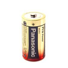Bateria Panasonic LR14 1,5V Alkaline, 1 sztuka