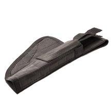 Kabura boczna na broń ARMINIUS 4 bez magazynka, prawa strona