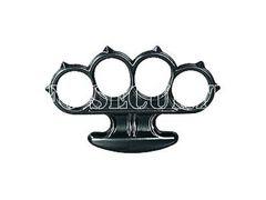 Standardowe czarne bokserki