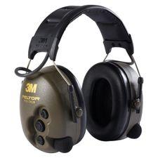 Ochronniki słuchu Peltor ProTac II