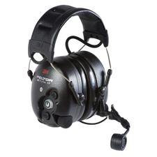 Ochronniki słuchu Peltor WS Protac XP headset