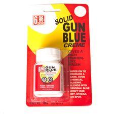 Oksyda na zimno Gun blue creme 85 g