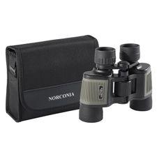 Lornetka Norconia  8x30 new C1