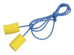 E.A.R. soft zatyczki do uszu ze sznurkiem