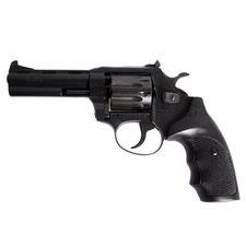 Rewolwer typu flobert Alfa 441, czarny, plastik, kaliber 4mm, Randz Long