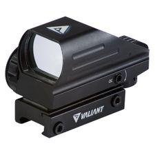 Celownik kolimatorowy Valiant Aero PointSight Red Dot