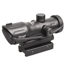 Celownik kolimatorowy Walther PS55 PointSight