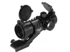 Celownik kolimatorowy Walther PS22 PointSight