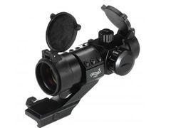 Celownik kolimatorowy Walther PS22 PointSight