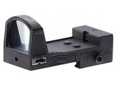 Celownik kolimatorowy Walther ShotDot Pro