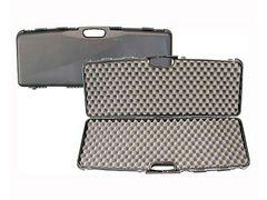 Walizka na długą broń 1604 SEC 82 x 29 x 8 cm