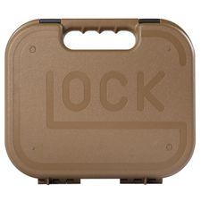 Walizka na broń krótką Glock