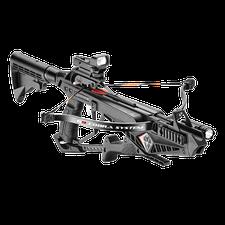 Kusze refleksyjne Ek-Archery Cobra R9 90 Lbs De luxe