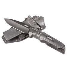 Nóż Walther Backup