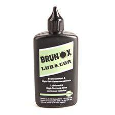 Olej Brunox Lub&Cor, 100 ml