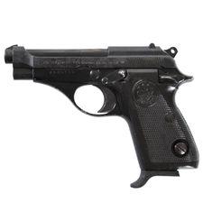 Pistolet Beretta M71 kal.22 LR