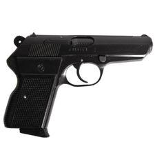 Pistolet CZ 50-70 kal. 7,65 Browning