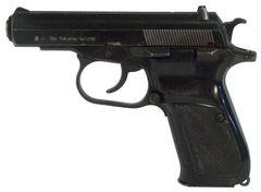 Pistolet CZ 82/83 kal.9 makarov