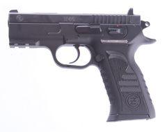 Pistolet CZ TT 45 kal. .45 Auto