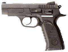 Pistolet CZ TT 9 kal. 9 mm Luger