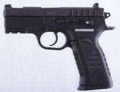 Pistolet CZ TT 40 kal. .40 SW