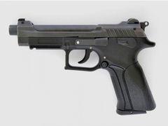 Pistolet Grand Power K22 MK12/1, kal. 22 LR