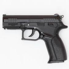 Pistolet Grand Power P1 MK 12/1 kal. 9 x 19