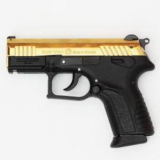 Pistolet Grand Power  P11 MK 12/1 gold