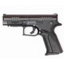 Pistolet Grand Power Q100 MK 12/1 kal. 9 x 19