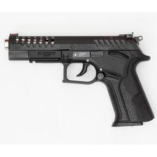 Pistolet Grand Power X-Calibur MK 12 kal. 9 x 19