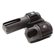 Plastikowe etui na baton a spraye podwójne, obrotowe BH-SH-05