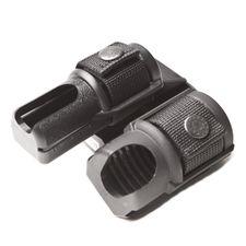 Plastikowe etui na baton a spraye podwójne, obrotowe BH-SH-04