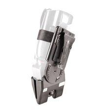 Plastikowe etui SGH-06-P Max do paralizatora Scorpy Max, Power Max