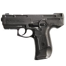Pistolety gazowe ZORAKI 925 mm kal.9 knall