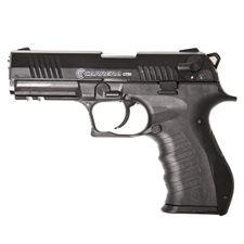 Gas pistolety Carrera GT 50, kal. 9 mm czarna