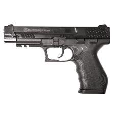 Gas pistoletyCarrera GTR 79, kal. 9 mm czarna